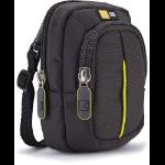 Case Logic DCB-302 Compact case Black