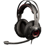 Kingston Technology HyperX Cloud Revolver Headset
