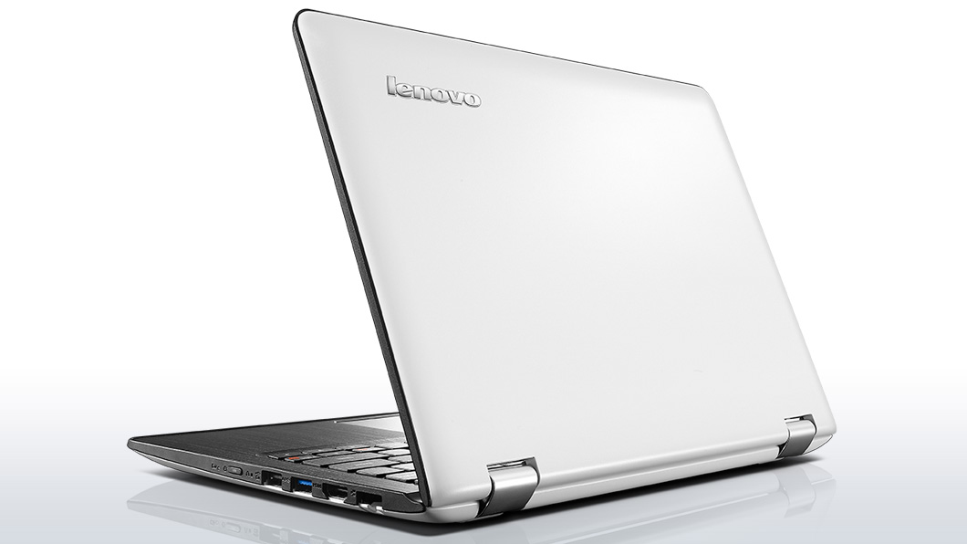 Lenovo IdeaPad Yoga 300-11 80M10042UK Cel N3050 2GB 32GB 11.6Touch BT CAM  Win 10 ... 700d579064
