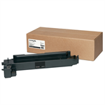 Lexmark C792X77G Toner waste box, 180K pages