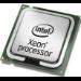 IBM Intel Xeon L7445