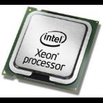 Intel Xeon E5-2667V4 processor 3.2 GHz 25 MB Smart Cache