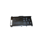 V7 Replacement Battery H-L11119-855-V7E for selected HP Notebooks