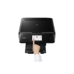 Canon PIXMA TS8050 9600 x 2400DPI Inkjet A4 Wi-Fi multifunctional