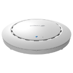 Edimax Technology Co. Edimax Pro Add-on Access Point for Office 1-2-3 Wi-Fi System Kit