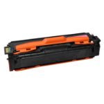 V7 Toner for select Samsung printers - Replaces CLT-M504S/ELS V7-CLP415M-OV7