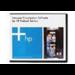 HP Windows EBS 2008 5-User Client Access License (CAL) Packs, Premium Edition (EN)