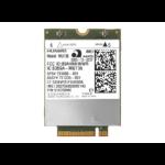 HP hs3110 HSPA+ cellular wireless network equipment