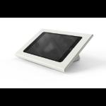 """Heckler Design H529-GW tablet security enclosure 20.1 cm (7.9"""") Grey, White"""