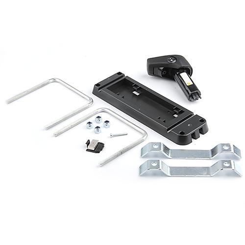 Datalogic VMK-8000 car kit