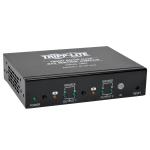Tripp Lite B126-2X2 AV extender