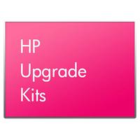 Hewlett Packard Enterprise HP 8/40 SAN SWITCH 8-PORT UPG E-LTU