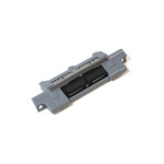 MicroSpareparts Separation Pad Assembly-Tray2 HP LaserJet P2035, Pro M401