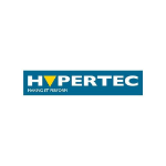 Hypertec Hyperam? 4GB PC3-8500 DDR3 ECC Dual Rank DIMM 256X8