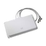 Cisco 2.4GHz Mimo 6dBi network antenna