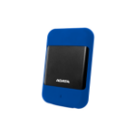 ADATA HD700 external hard drive 1000 GB Blue