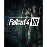 Bethesda Fallout 4 VR Videospiel PC Standard Deutsch, Englisch, Spanisch