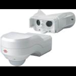 Brennenstuhl PIR 240 Passive infrared (PIR) sensor Wired White