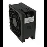 Hewlett Packard Enterprise 780976-001 computer cooling component Cooler