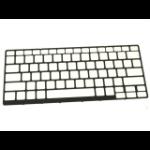 Origin Storage KBS-6Y5KX notebook spare part Keyboard shroud