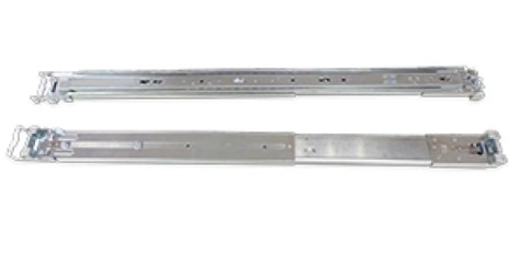 QNAP RAIL-A03-57 rack accessory