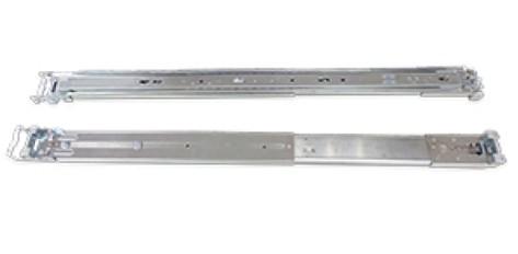 A03 Series Rail Kit Max 57 Kg