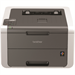 Brother HL-3140CW Colour 2400 x 600DPI A4 Wi-Fi laser printer