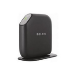 Belkin F7D2401quk Wireless ADSL Surf Modem Router