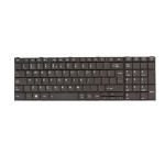Toshiba H000044110 notebook spare part Keyboard
