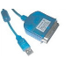 Microconnect USBAC36 USB cable