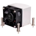 Silverstone AR09-115XS Processor Cooler