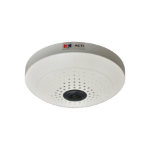 ACTi B56 security camera IP security camera Indoor Dome Ceiling/Wall 2048 x 1536 pixels