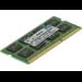 HP 4GB PC3-10600 DDR3-1333MHz