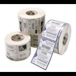 Zebra Z-Perform 1000D White Self-adhesive printer label
