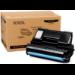 Xerox 113R00715