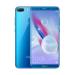 "Honor 9 Lite 14,3 cm (5.65"") 4 GB 64 GB Ranura híbrida Dual SIM 4G Azul 3000 mAh"