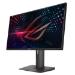"ASUS PG279Q pantalla para PC 68,6 cm (27"") 2560 x 1440 Pixeles Wide Quad HD LED Mate Negro"