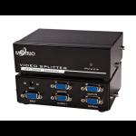 M-Cab SPL0800 video splitter VGA