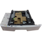 Lexmark 40X8305 Paper tray 250sheets