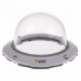 Axis 01946-001 cámaras de seguridad y montaje para vivienda Protectora