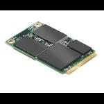 Origin Storage NB-5123DTLC-MINI internal solid state drive 512 GB mSATA