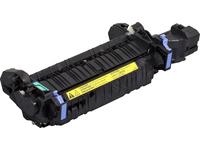 HP FUSER UNIT CM3530/CP3525/ENT 500 M551/M575/M570