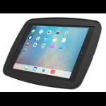 Maclocks HyperSpace iPad Bumper case Black