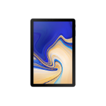 Samsung Galaxy Tab S4 SM-T835N 64 GB 3G 4G Negro
