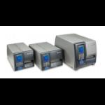 Honeywell PM43c label printer Direct thermal 203 x 203 DPI Wired