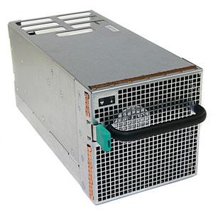 Main System Fan Module (mfmainfan)