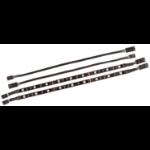 Corsair CL-8930001 Indoor 9lamps 305mm strip light