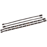 Corsair Link RGB LED Lighting Kit