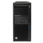 HP Z Z840 Workstation
