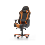 DXRacer KING K06-NO office/computer chair Padded seat Padded backrest